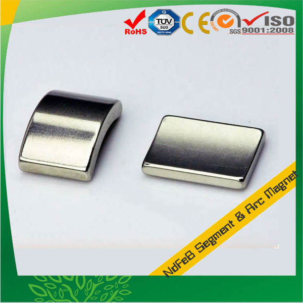 Permanent magnet for servo motor china permanent magnet for Permanent magnet motor manufacturers