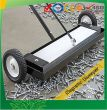 Super Heavy Duty Magnetic Sweeper